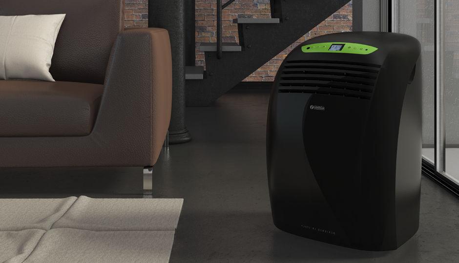 Pourquoi choisir un climatiseur mobile silencieux ?