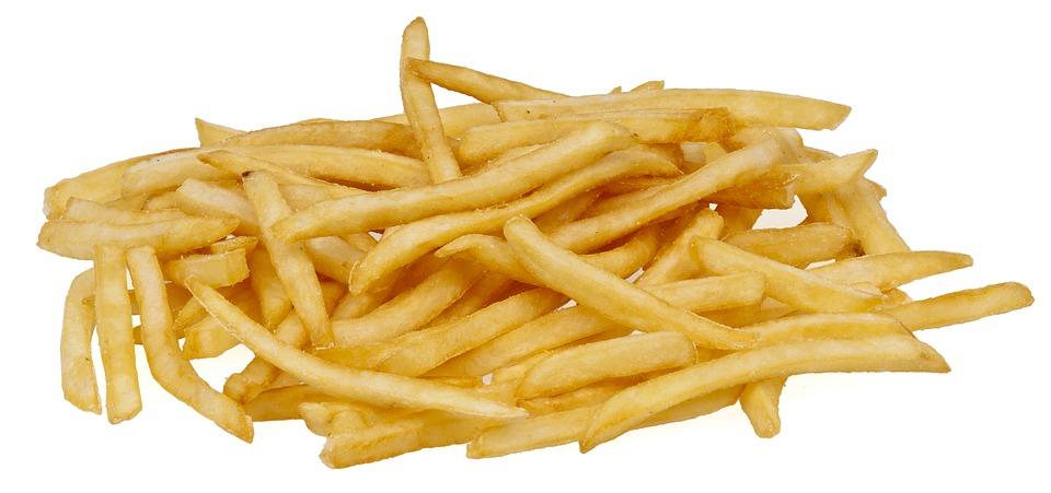 Comment choisir sa friteuse sans huile ?